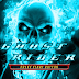 Ghost Rider PSP ISO Free Download & PPSSPP Setting