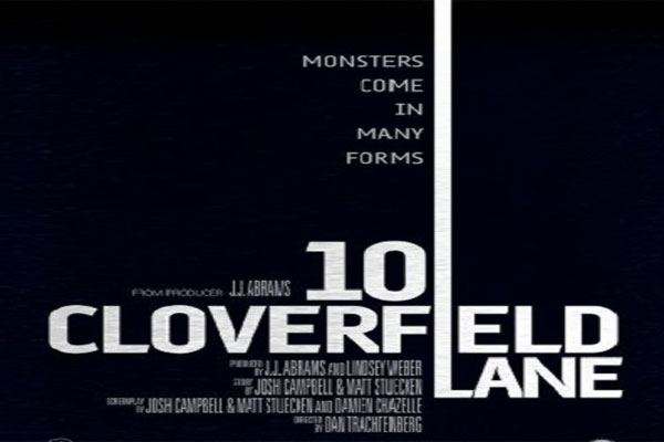 Download 10 Cloverfield Lane (2016) DVDRip Subtitle Indonesia