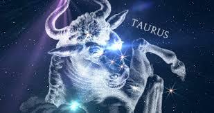 3 Zodiak Yang Mempunyai Sifat Paling Menyebalkan