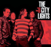 THE CITY LIGHTS - Escape from tomorrow today