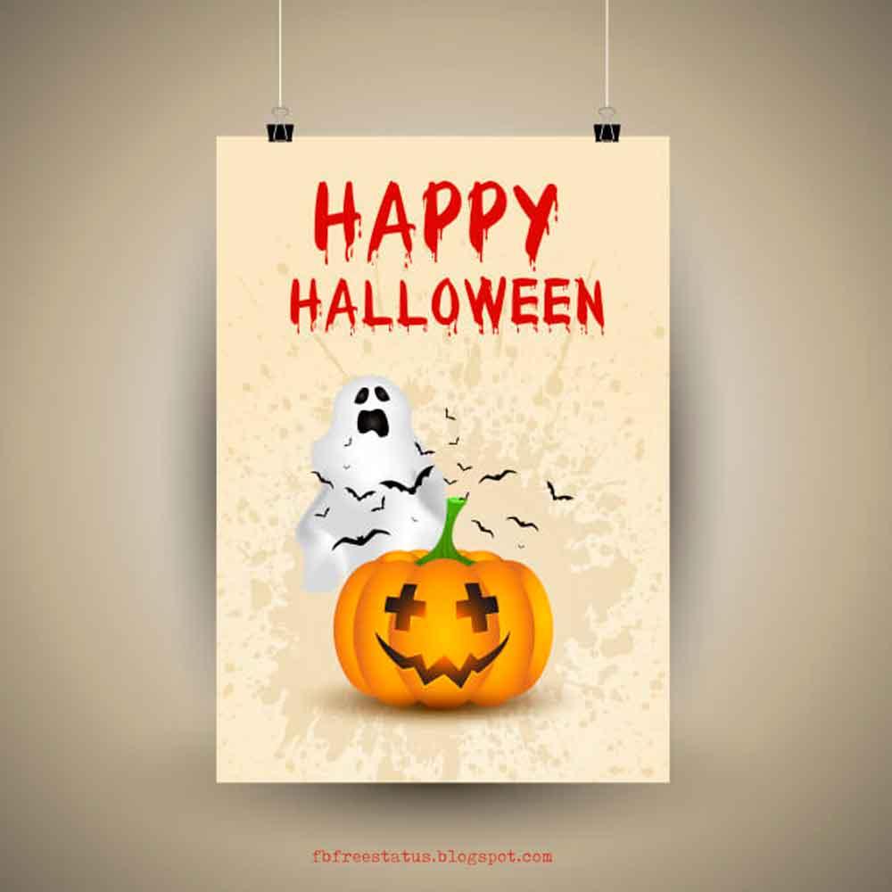 happy halloween pumpkin pictures, Halloween Pictures, Halloween Images.