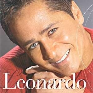 capa Download – Leonardo   As 20 Mais – 2012