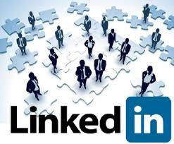 Microsoft Akuisisi LinkedIn