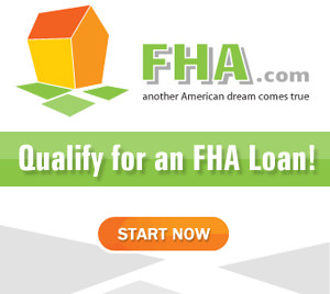 Kentucky FHA Mortgage Guidelines for a Kentucky First Time Home Buyer