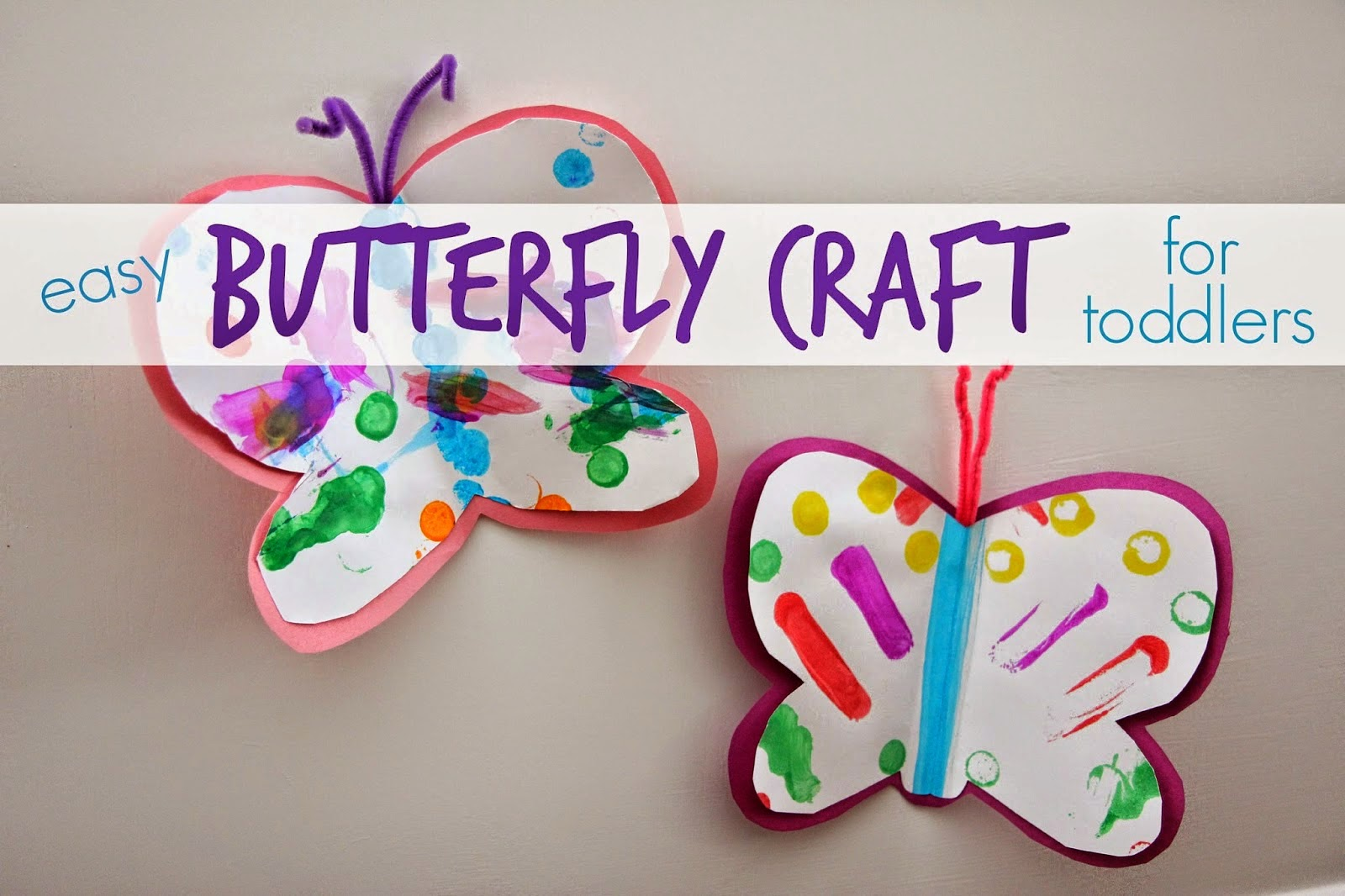 Toddler Approved 10 Favorite Supplies With Crafts To Match Enter To Win Your Greatlist Of