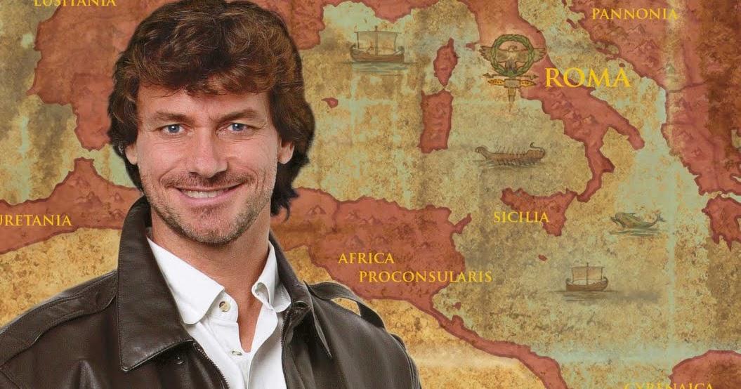 Matrimonio Romano Alberto Angela : A casa con i romani impero di alberto angela