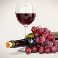 NEWS | Chemical in Wine May Improve Mesothelioma Treatment