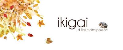 http://ikigai.altervista.org/