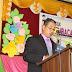 MAJLIS PELANCARAN KEM MEMBACA 1 MALAYSIA (KM1M) PERINGKAT NEGERI PULAU PINANG