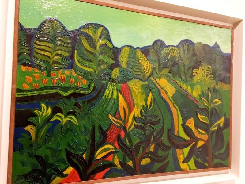 Josef-Scharl-landscape-yamy-morrell-blog