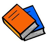 Diferencia entre Novela, Cuento y Fábula