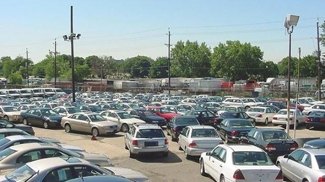 SOS: Θα γεμίσει απατεώνες η αγορά μεταχειρισμένων αυτοκινήτων!