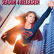 Download Supergirl Season 1 Episode 4 Yang Hilang Dari Penayanganya - Bintang Share