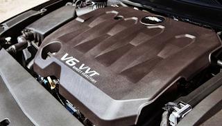 Preço 2019 Chevrolet Impala