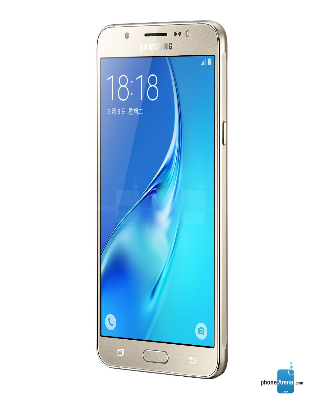 Samsung J7 Mobile Prize In India And Hd Wallpaper Free Download Galaxy Lte 16gb Hitam Read Reviews Tech Specs T