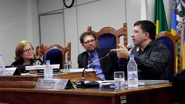 2ª Conferência da Cidade comemora 205 anos de Cantagalo