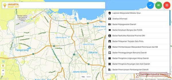 smartcityjakarta