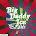 Ice Prince x Austynobeatz - Big Daddy Ice (Prod. Austynobeatz).