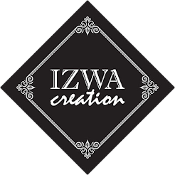 IZWA creation