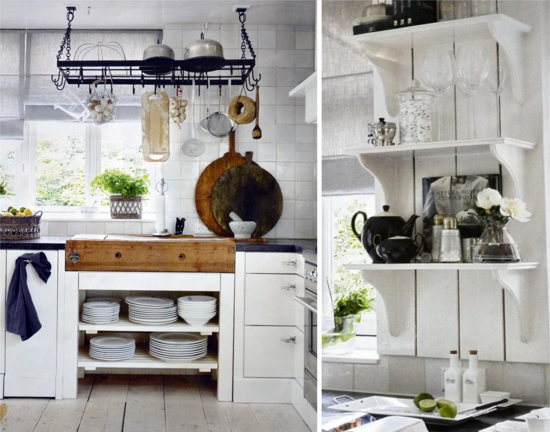 saskia teunissen. Black Bedroom Furniture Sets. Home Design Ideas