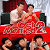 Download Film Get Married 2 (2009) WEBDL Full Movie