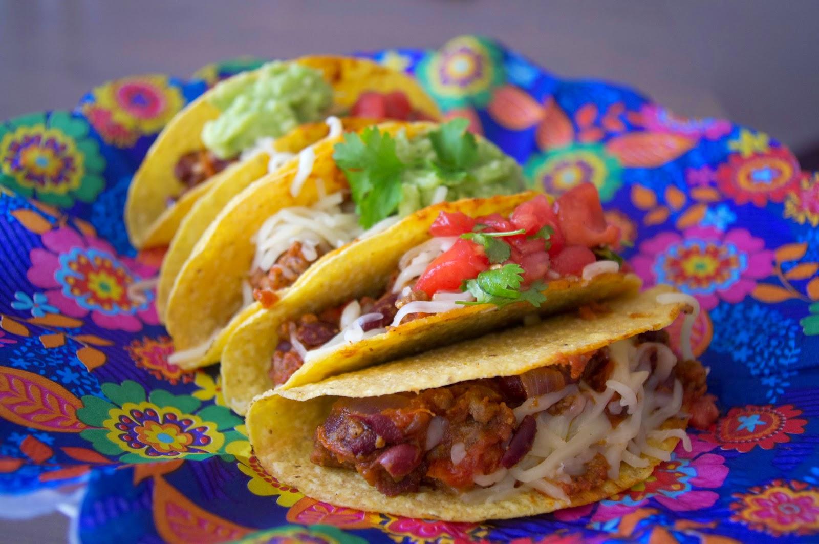 http://mojemenu.blogspot.com/2014/10/uczta-meksykanska-tacos.html