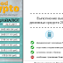 [Мошенники] foundpand.top — Отзывы, лохотрон. Good Crypto Надежный крипто-аккаунт