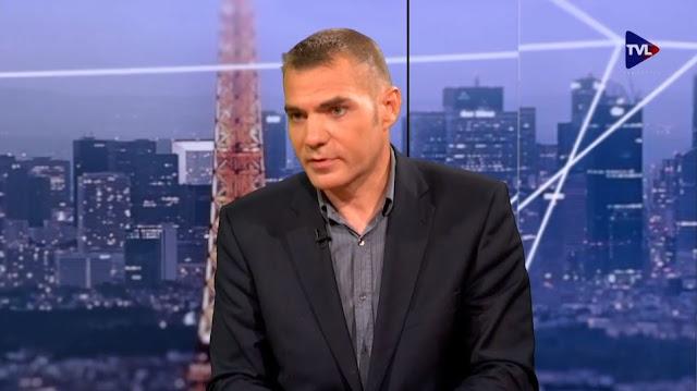 sebastien-jallamion-entretien-interview-exclusif-adoxa-infos