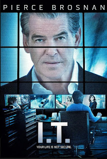 Download Film I.T