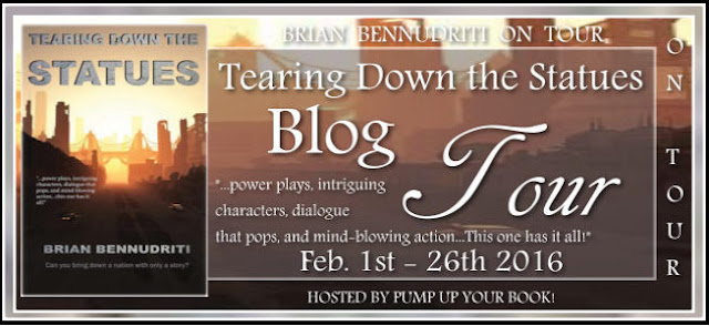 http://www.pumpupyourbook.com/2016/01/16/pump-up-your-book-presents-tearing-down-the-statues-virtual-book-publicity-tour/