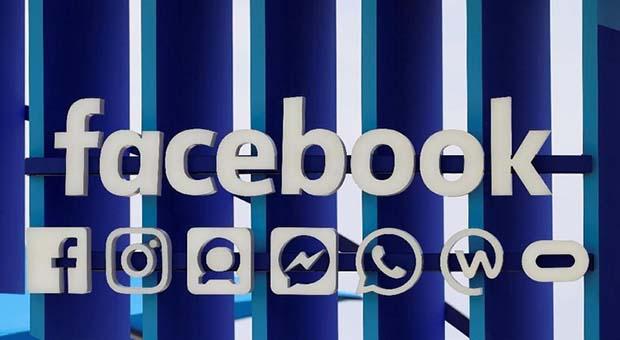 Hina Islam Di Facebook, Pria Malaysia Dibui 10 Tahun