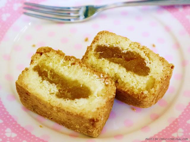 IMG 0399 - 熱血採訪│雅蜜斯牛軋堂,藏身巷弄間的甜點秘密基地,牛軋糖牛軋餅是經典招牌