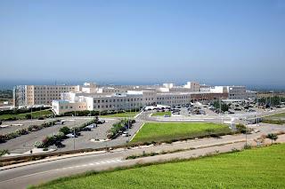 Σε αργία έθεσε ο Ανδρέας Ξανθός δύο γιατρούς του νοσοκομείου Αλεξανδρούπολης για παράνομες συνταγογραφήσεις