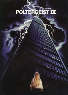 Poltergeist III - O Capítulo Final (1988)