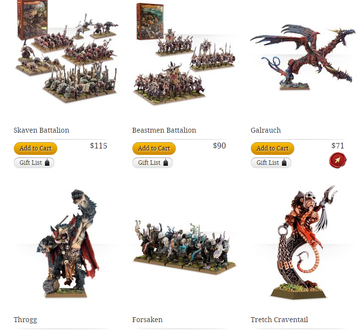 Chaos Models With A Last Chance To Buy Faeit 212