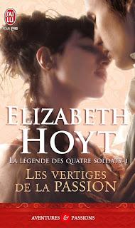 http://lachroniquedespassions.blogspot.fr/2014/07/la-legende-des-quatre-soldats-tome-1.html