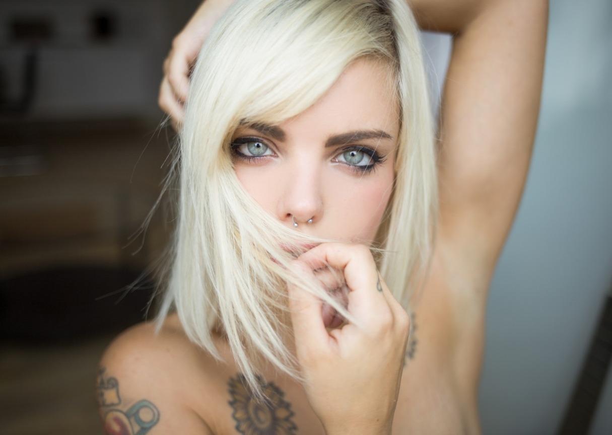 tatuajes bonitos para mujeres