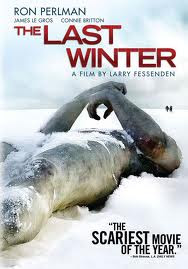El Ultimo Invierno (2007) | 3gp/Mp4/DVDRip Latino HD Mega