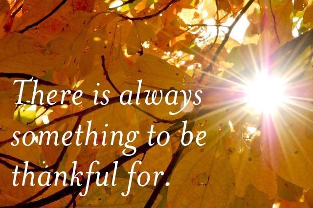 thankful-jpg.