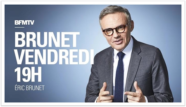 https://www.bfmtv.com/mediaplayer/replay/brunet-vendredi-19h/
