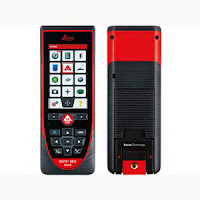 Jual Leica Disto D810 Touch Laser Distance Meter Call 0812-8222-998
