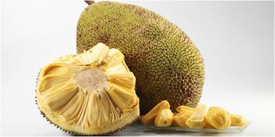 manfaat buah nangka untuk kesehatan