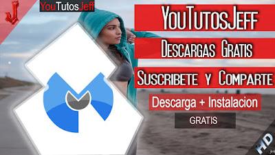 Full español programas gratis