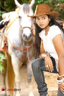 Sushma Prakash New Picture Shoot Gallery