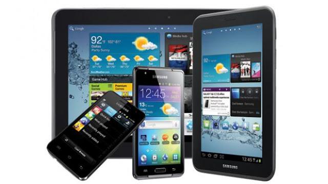 jual gadget tablet harga paling murah