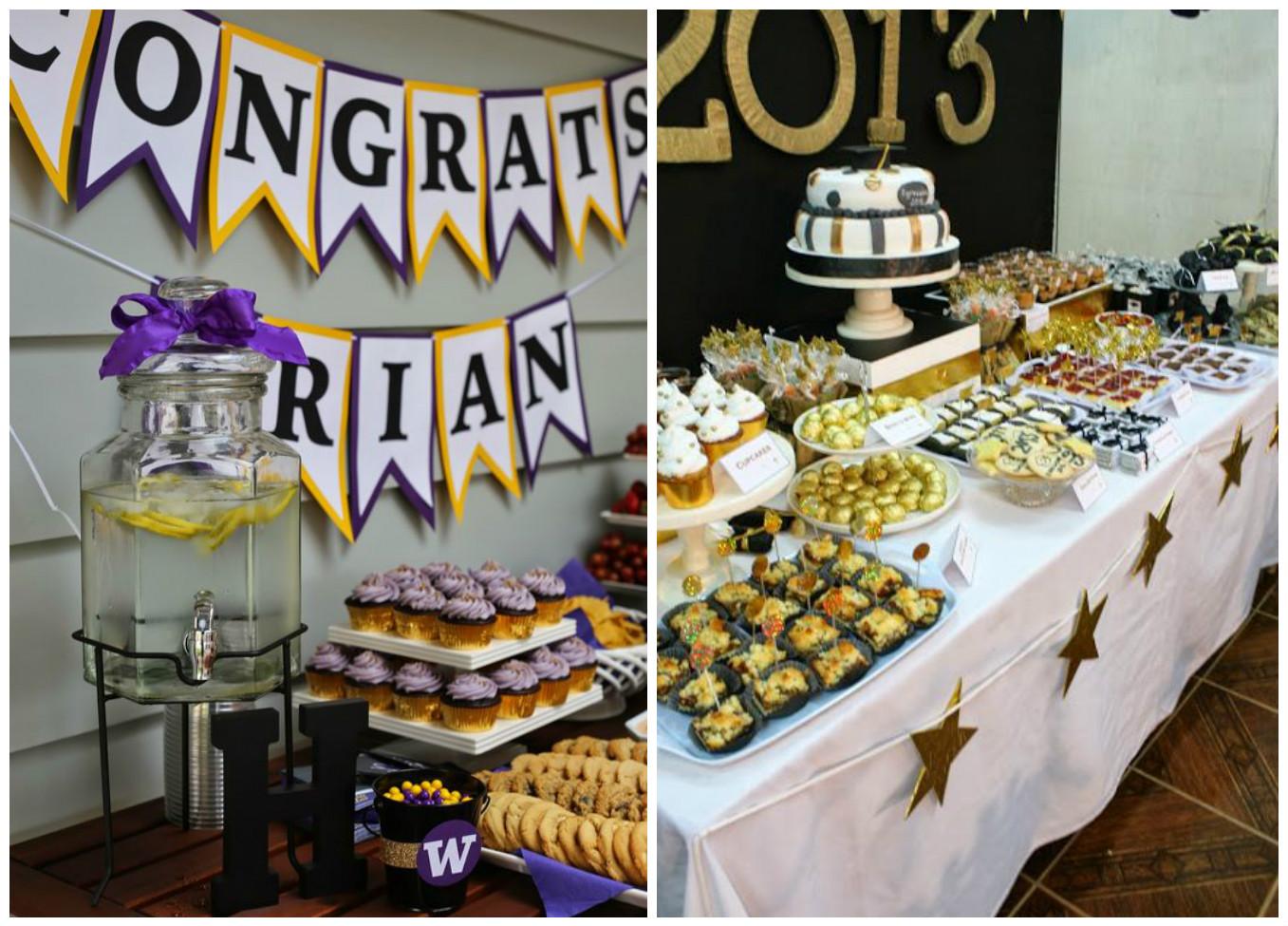 Mesa de dulces y manualidades para una fiesta de for Decoracion para mesa dulce