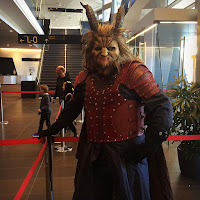 avcon 2018 - possibly battle beast... i'm not sure
