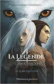 http://lesreinesdelanuit.blogspot.be/2018/04/la-legende-des-4-t1-le-clan-des-loups.html