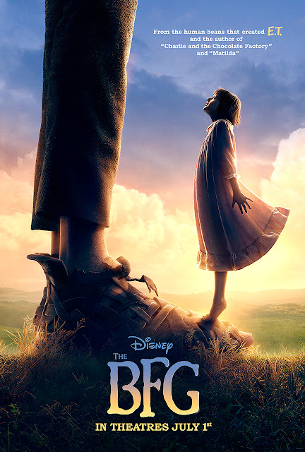 http://horrorsci-fiandmore.blogspot.com/p/the-bfg-official-trailer.html
