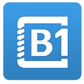 B1 Archiver zip rar unzip Pro v1.0.0048 [Unlocked] [Latest]